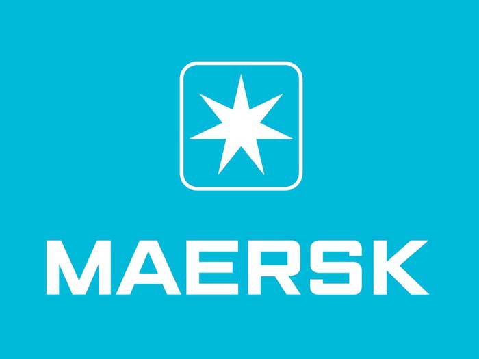 Maersk continues to work on recovery from Petya cyber attack