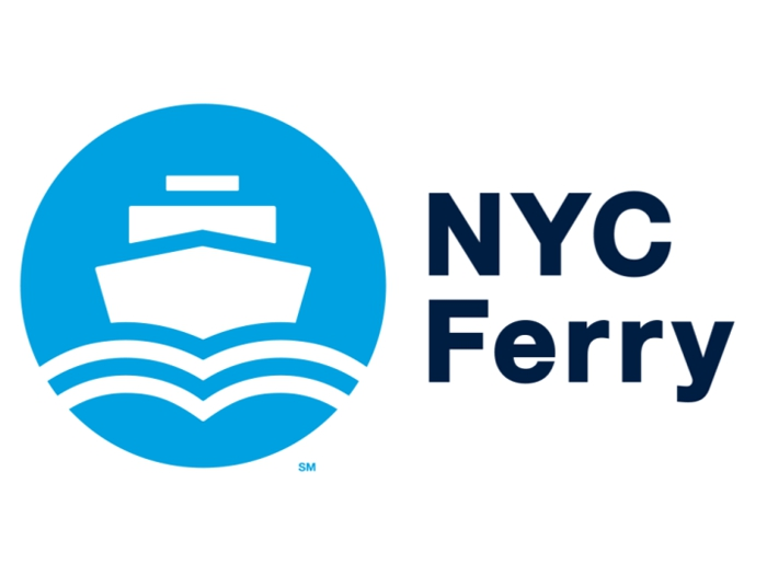 Citywide Ferry Service Archives - Marine Log