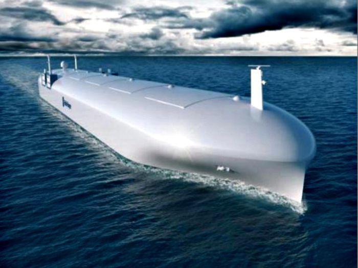 Ship Definition
