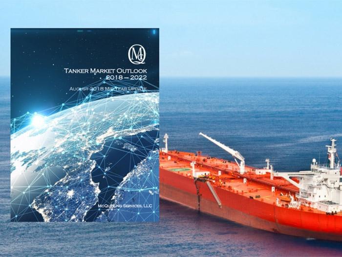 VLCC Archives - Marine Log