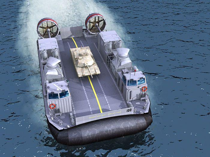 Textron awarded $314 2 million more for SSC program - Marine Log