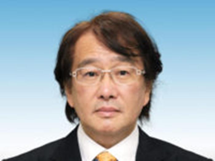 Asao Shirai