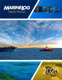 ML Media Planner 2020