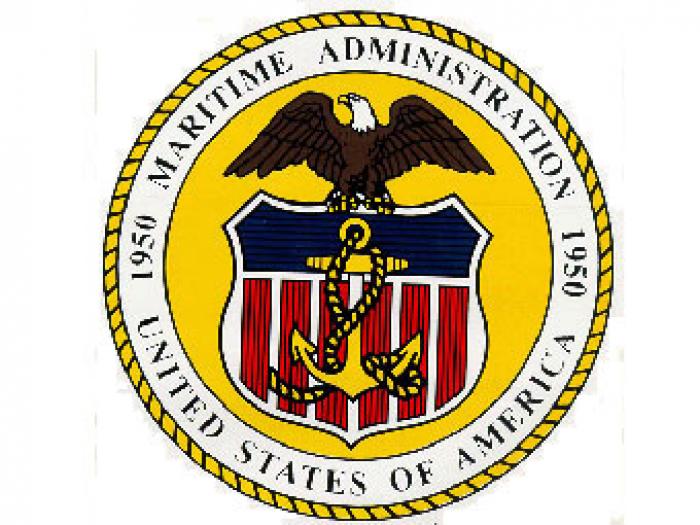 MAEAD logo