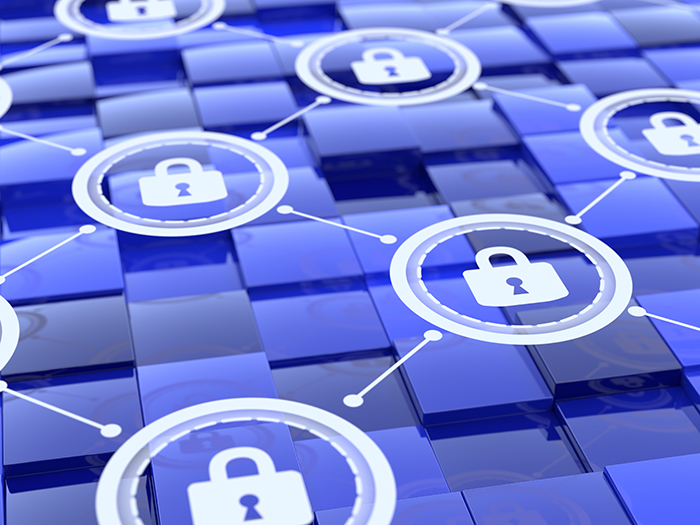 OMSA plan incorporates cyber security