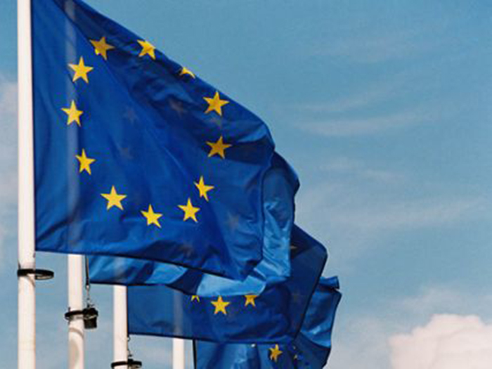 EC targets shipping in emissions reduction plan