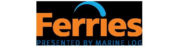 Ferries 2020 Virtual