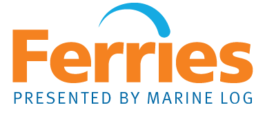 Ferries Conference