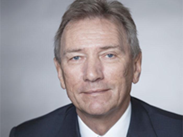 Lasse Petterson