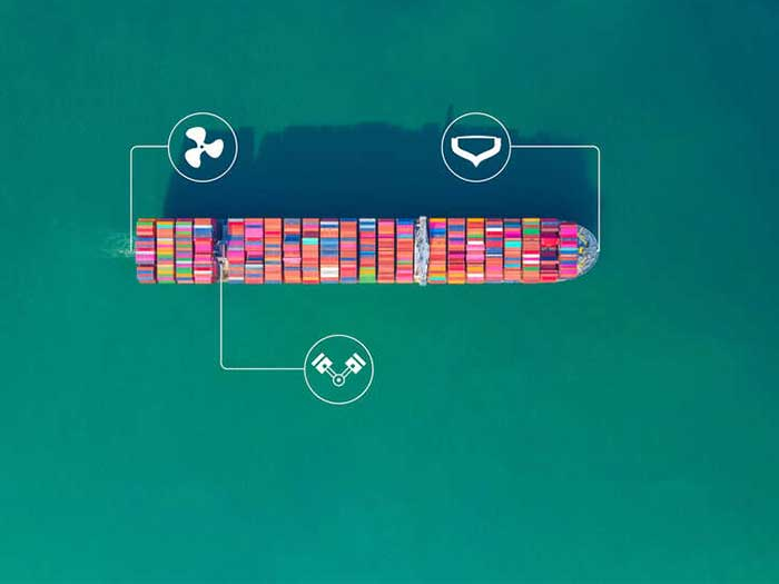 The Energy Efficiency Existing Ship Index (EEXI) is expected to take effect in 2023. DNV has launched the EEXI Calculator to support customers in ensuring their compliance.