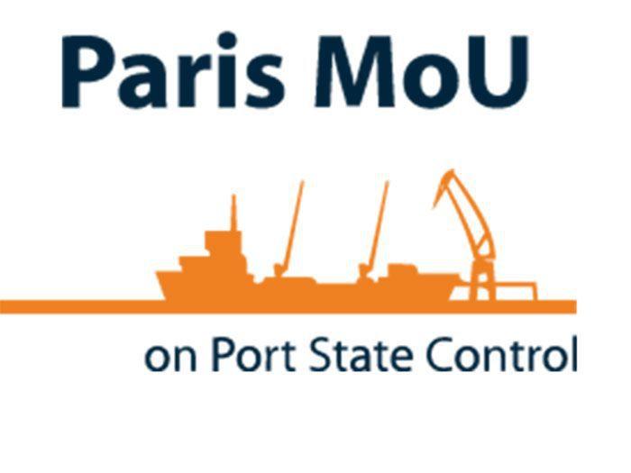 aris MoU logo
