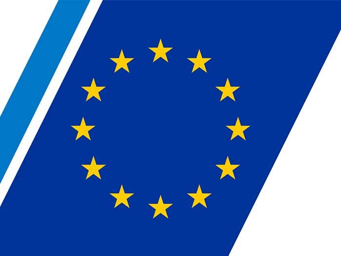 EMSA flag