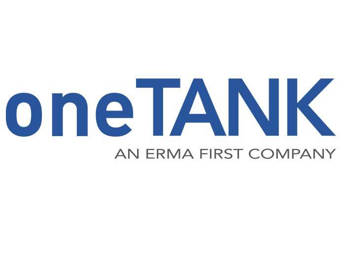 OneTank new logo