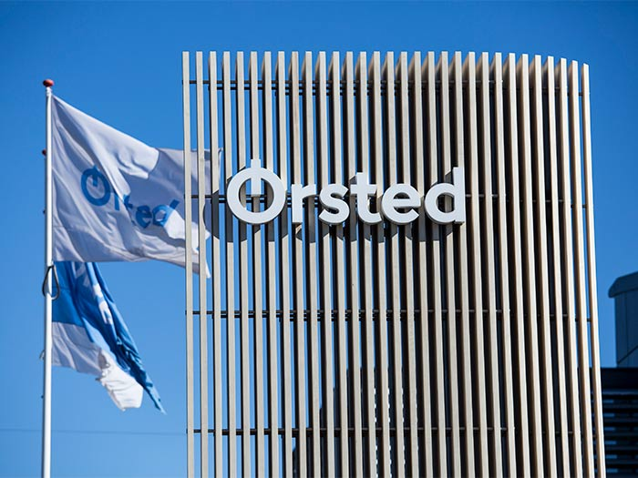 rsted branding image