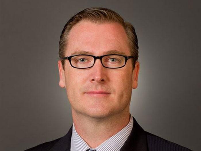 Greg Lennon