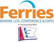 Ferries 2021